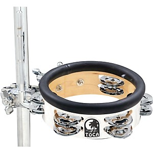 Toca-Jingle-Hit-Tambourine-with-Mount-6-