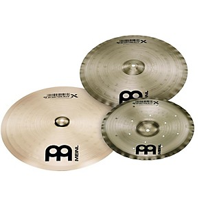Meinl-Generation-X-Thomas-Lang-Cymbal-Pack-Standard
