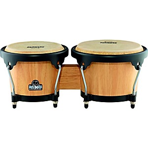 Nino-Wood-Bongos-Natural-w-Black-Hardware