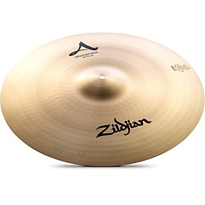 Zildjian-A-Series-Medium-Ride-20-Inch