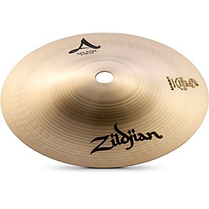 Zildjian-A-Series-Splash-Cymbal-6-Inches