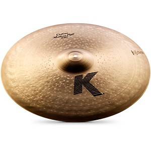 zildjian-K-Custom-Medium-Ride-22-Inch