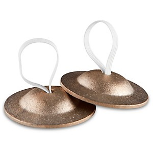 Zildjian-Finger-Cymbal-Pair-Thick