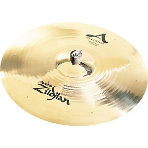 zildjian-A-Custom-Medium-Sizzle-Ride-20-Inch