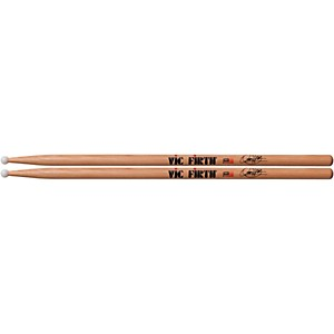 Vic-Firth-Omar-Hakim-Signature-Drumsticks-Nylon