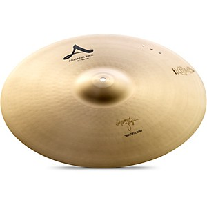 Zildjian-Armand-Signature-Ride-Cymbal-19-Inches