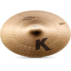 zildjian-K-Custom-Session-Crash-Cymbal-16-Inches
