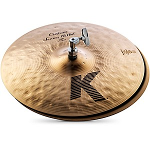 Zildjian-K-Custom-Session-Hi-Hat-Cymbals-14-Inches