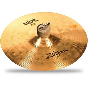 Zildjian-ZBT-Splash-Cymbal-8-Inches