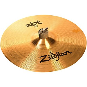 Zildjian-ZBT-Crash-Cymbal-14-Inches
