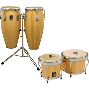LP-Aspire-Congas-with-Free-Bongos-Standard