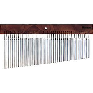 TreeWorks-Studio-Tree-44-Bar-Single-Row-Thin-Bar-Chime-Standard