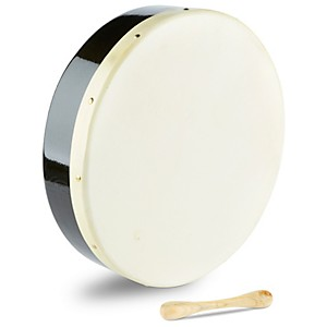 Trophy-Bodhran-14-in