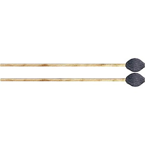 Innovative-Percussion-Field-Series-Gray-Yarn-Marimba-Mallets-Standard