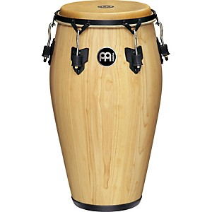 Meinl-Luis-Conte-Artist-Series-Tumba-Natural-12-1-2-Inches