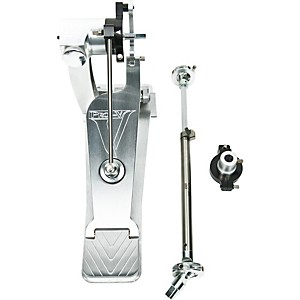Trick-Drums-Pro-1-V-Detonator-Double-Pedal-Conversion-Kit-Standard