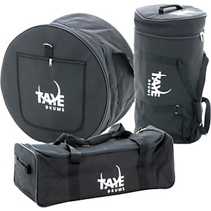 Taye-Drums-GoKit-Set-of-2-Drum-Bags-and-Hardware-Bag-Standard