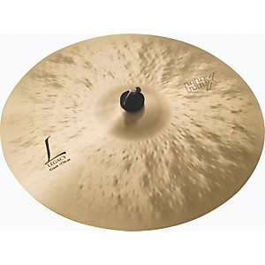 Sabian-Legacy-Crash-Cymbal-18-Inches
