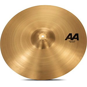 Sabian-20--AA-Rock-Crash-Cymbal-20-