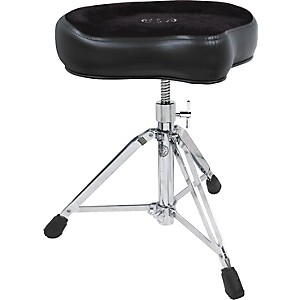 ROC-N-SOC-Original-Saddle-Drum-Throne-Black