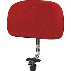 Gibraltar-RSGBR-Backrest-Attachment-Standard