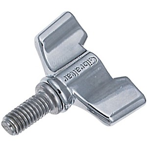 Gibraltar-8mm-Wing-Screw-2-Pack