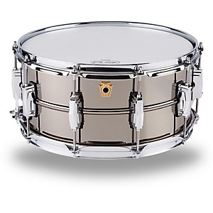 Ludwig-Supraphonic-Black-Beauty-Snare-Drum-6-5x14