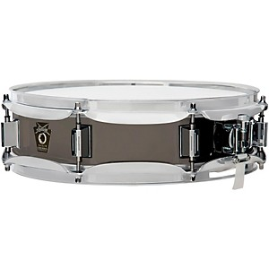 Ludwig-Supraphonic-Black-Beauty-Snare-Drum-3X13-Inches