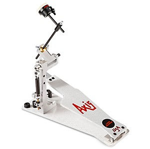 Axis-Longboard-A-Single-Bass-Drum-Pedal-Standard