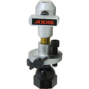 Axis-Pro-Clutch-Hi-Hat-Cymbal-Clutch-Standard
