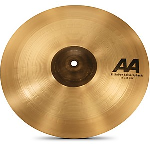 Sabian-AA-El-Sabor-Splash-Cymbal-13-Inches