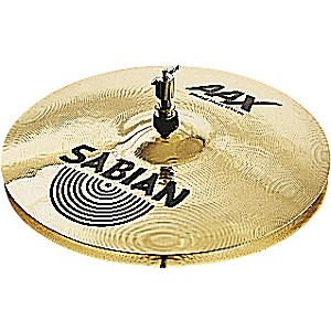 Sabian-AAX-Metal-Hi-Hats-14-Inches