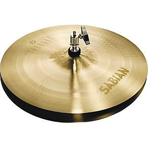Sabian-Neil-Peart-Paragon-Hi-Hats-13-Inches