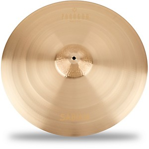 Sabian-Neil-Peart-Paragon-Ride-Cymbal-22-Inch