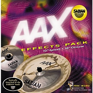 Sabian-AAX-2-Piece-Effects-Cymbal-Pack-Standard