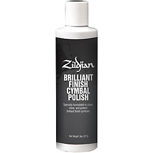 zildjian-Cymbal-Cleaning-Polish-Standard