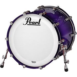 Pearl-Reference-Bass-Drum-Purple-Craze-22-X-18