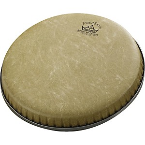 Remo-Fiberskyn-S-Series-Bongo-Drumhead-8-Inches