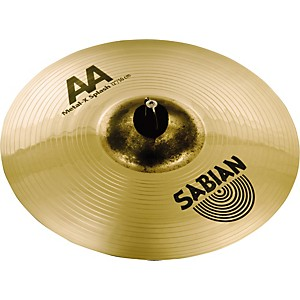 Sabian-AA-Metal-X-Splash-Cymbal-12-Inches