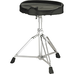 PDP-Drum-Throne-Black