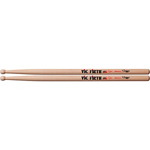 Vic-Firth-Corpsmaster-Ralph-Hardimon-Indoor-Marching-Stick-Standard