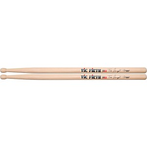 Vic-Firth-Corpsmaster-Tom-Aungst-Indoor-Marching-Stick-Standard