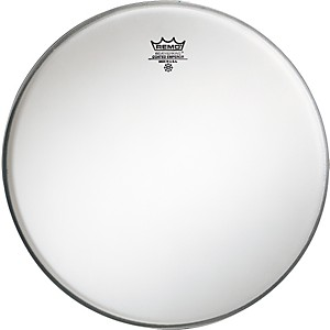Remo-Emperor-Coated-White-Bass-Drum-Head-22-Inch