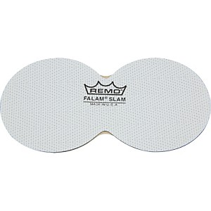 Remo-Falam-Slam-Pad-Kevlar-Double-Bass-Drum-Patch-Standard