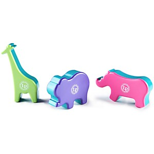 LP-LPR472-I-3-Piece-Animal-Shaker-Set-Standard