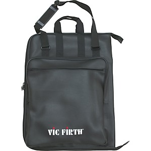 Vic-Firth-Concert-Keyboard-Mallet-Bag-Standard
