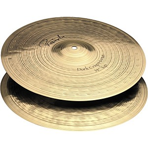 Paiste-Signature-Dark-Crisp-Hi-Hats-14-
