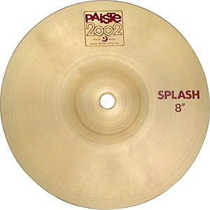 Paiste-2002-Splash-Cymbal-8-Inches