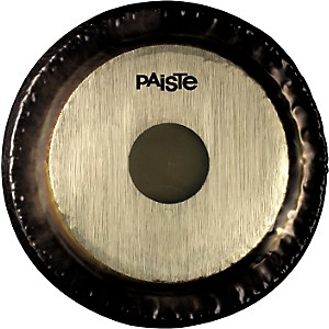 Paiste-Symphonic-Gong-30-Inch