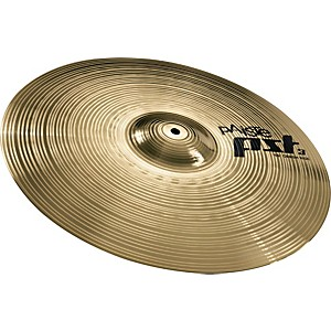 Paiste-PST-3-Crash-Ride-18-Inches